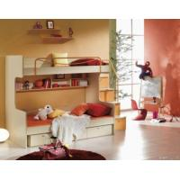 China Children Bedroom Set on sale