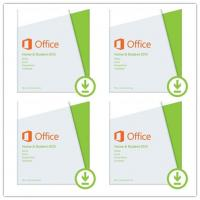 Office 2011 Home and Student Family Pack price