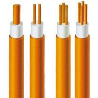 Quality Flexible Fireproof Mineral Insulated Cable Copper Clad Cable Explosion Proof wholesale