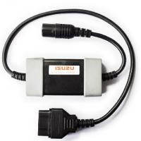 Quality Engines Or ISUZU Tech2 Adapter Type-2 Automotive Diagnostic Scanner wholesale