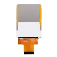 Buy cheap 240x320 Dots2.8 Inch TFT LCD Display With Transmissive White from wholesalers