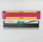 Quality Original New OLIVETTI PR2 Plus Ribbon USD2.1/PCS wholesale