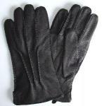 Quality Deer Skin Gloves (MF3445) wholesale