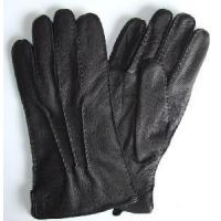 Quality Deer Skin Gloves (MF3445) wholesale