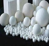 Ceramic Alumina Ball