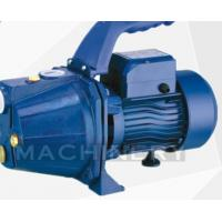 Quality Plastic Sump Pump Price,Circulator Pump Hot Sale,Self Primingpump Electric & Centrifugal Monoblock Pumps wholesale