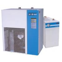 Quality water cooling air dryer wholesale