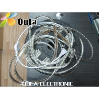Quality 50, 000 Hours Waterproof 3528 SMD LEDs With 5m / Reel, 14.4w / Meter For House Lighting wholesale