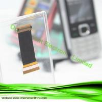 China Mobile Phone Flex Cable for Samsung S3500 on sale