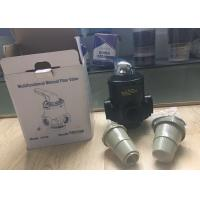 Quality F56A Flow Control Valve Manual Filter Valve for Water Treatment Syestems wholesale
