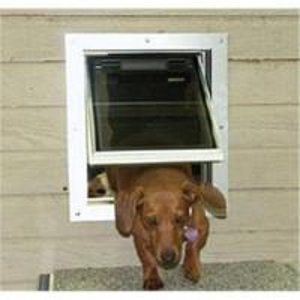 Quality Pet screen door wholesale
