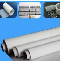 Quality Household Filter Mesh - Hepa Filter Fabric Nylon Mesh wholesale