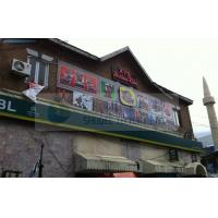 Cheap Pakistan Resort Hill XD Theatres , 7D Motion Rides With bubble snow rain wind for sale