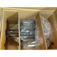 Quality Z027529-01 Noritsu Brand New OEM Spindle Unit wholesale