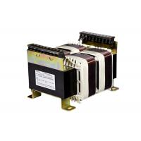 Quality 220v AC Selectrical ingle Phase Power Control Transformer 110V 24V 6V Max 2500VA wholesale