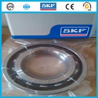Quality Free sample KOYO bearing BD130-1 double row  angular contract ball bearing wholesale