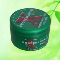 Quality X Curling Style Hair Wax 100ml wholesale