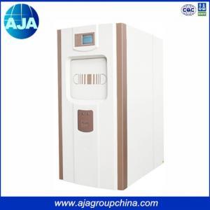 Quality Low Temperature Type 225 Liter H2O2 Plasma Air Sterilizer wholesale