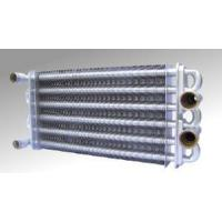 Quality Heat Exchanger for Gas Boiler /Wall-Mounted Boier wholesale
