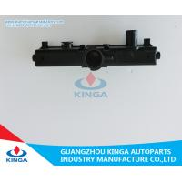Quality PA66 Material Radiator Plastic Tank Replacement For Chinese Car wholesale