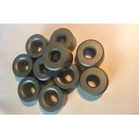China OEM ODM Tungsten Carbide Pellets Virgin Material , Professional Tungsten Carbide Metal on sale