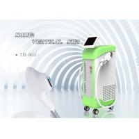 Quality Multifunction Elight + SHR + IPL Laser Hair Removal Machine , Skin Rejuvenation Machine wholesale