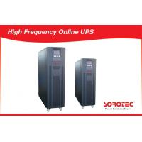 Quality 1800W high frequency ups uninterruptible power supplies with Isolation Transformer wholesale