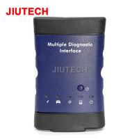 China GM MDI Multiple Diagnostic Interface with Wifi on sale