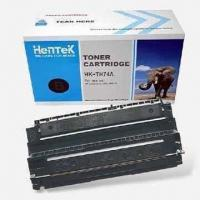 Quality Black Toner Cartridge, Suitable for HP LaserJet 4L/4ML/4MP/4P, OEM Orders are Welcome wholesale