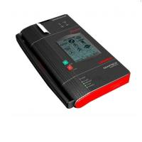 China 100% Original Global Update Online Auto Diagnostic Tool Launch X431 Master Scanner on sale