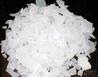 Quality Sodium Hydroxide(Flakes, Pearls and Solid) wholesale
