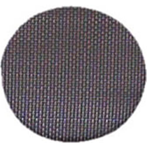 Cheap Iron Chrome Aluminum Alloy Wire Mesh for sale