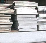 Quality Alloy Aluminum Plate wholesale
