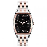Buy cheap Automatic Ladies Watches Stainless Steel With Date Function Quartz product
