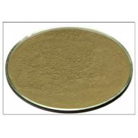Quality CAS 77 52 1 Rosemary Leaf Powder , Ursolic Acid Rosemary Leaf Extract wholesale