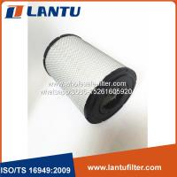 China 97062294 46932 Air Filter for isuzu truck from china supplier on sale