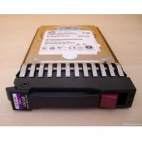 Quality Hp Server Sas Hard Drive Dual Port Hard Drive wholesale