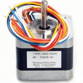 Quality t0825-01 minilab machine parts mini lab accessories wholesale
