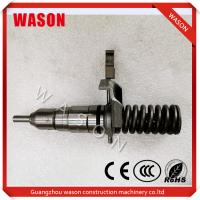 China Diesel engine spare parts common rail fuel Injector 127-8222  for Caterpillar CAT on sale
