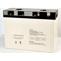 Quality PV System 2v 1000ah Solar Lead Acid Battery Off Grid Power Use wholesale