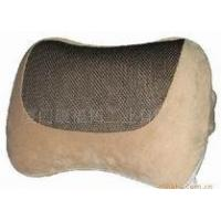 Quality Onboard Multi-Functions Massage Pillow (U-475D) wholesale