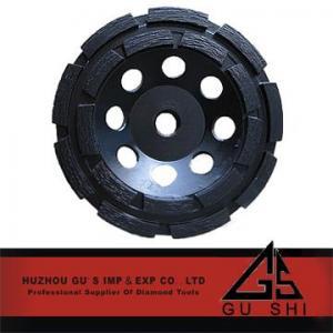 Quality Cup wheel Diamond Tools wholesale
