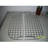 Quality Stainless Barbecue grill, Barbecue Grill Mesh, BBQ Grill Panels wholesale