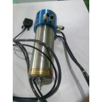 KL-200K For Pcb Dirlling Machine With 0.85kw 200k Rpm Water / Oil Colling Spindle