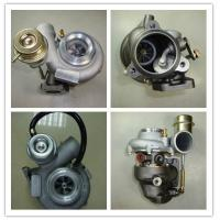 Quality GT1752 Turbocharger 452204-145 Garrett wholesale