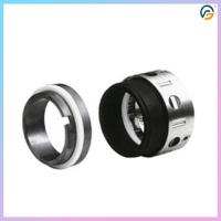 Quality Balanced John Crane Mechanical Seal 58B/59B With Multi Spring Structure wholesale
