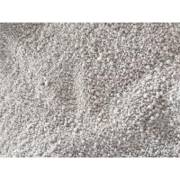 Buy cheap White Calcium Hypochlorite Water Treatment 65 70 Granular For Water Disinfection from wholesalers
