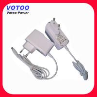 Quality 12v1a Wall Mounting Switching Power Adapter For Digital Photo Frame wholesale