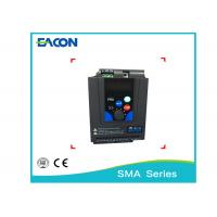 Cheap AC Drive Variable Speed Inverter , Portable Industrial Frequency Converter for sale