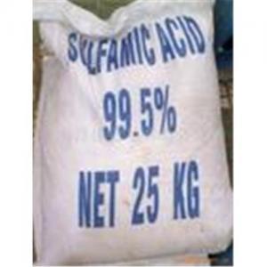 Quality Sodium Nitrate,sodium nitrite, sulfamic acid wholesale